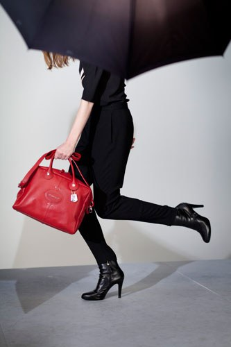 87_longchamp-fall2013-011